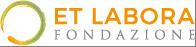 Azienda logo